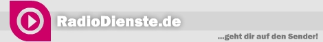 Radiodienste.de