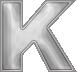 Krawallradio