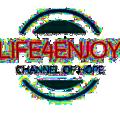 LIFE4ENJOY