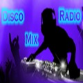 Disco Mix Radio