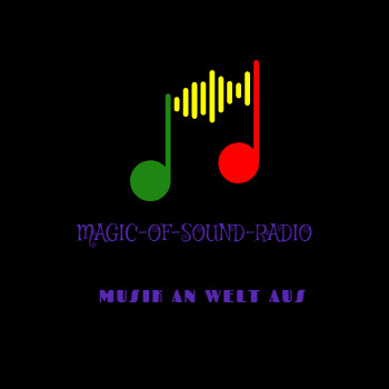 magic-of-sound-radio