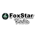 Fox Star Radio