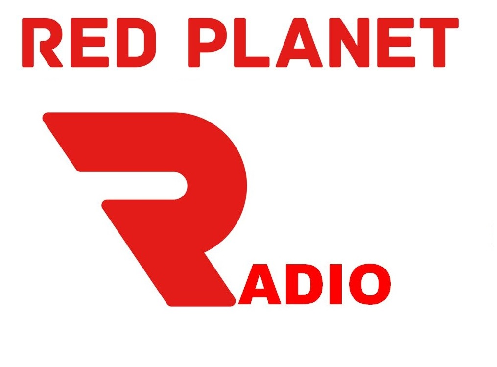 Red-Planet-Radio