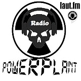 Powerplant Radio Laut.FM