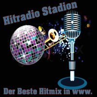 Sound of Discodance