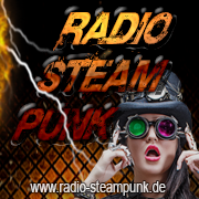 radio-steampunk