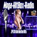 Mega-HitBox-Radio
