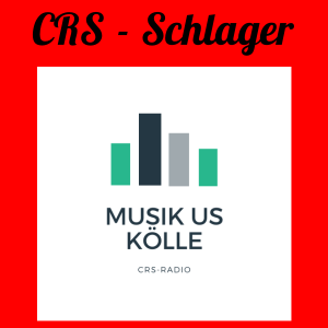 CRS-SCHLAGER