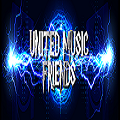 United-Music-Friends