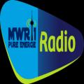 MWR 1 Radio