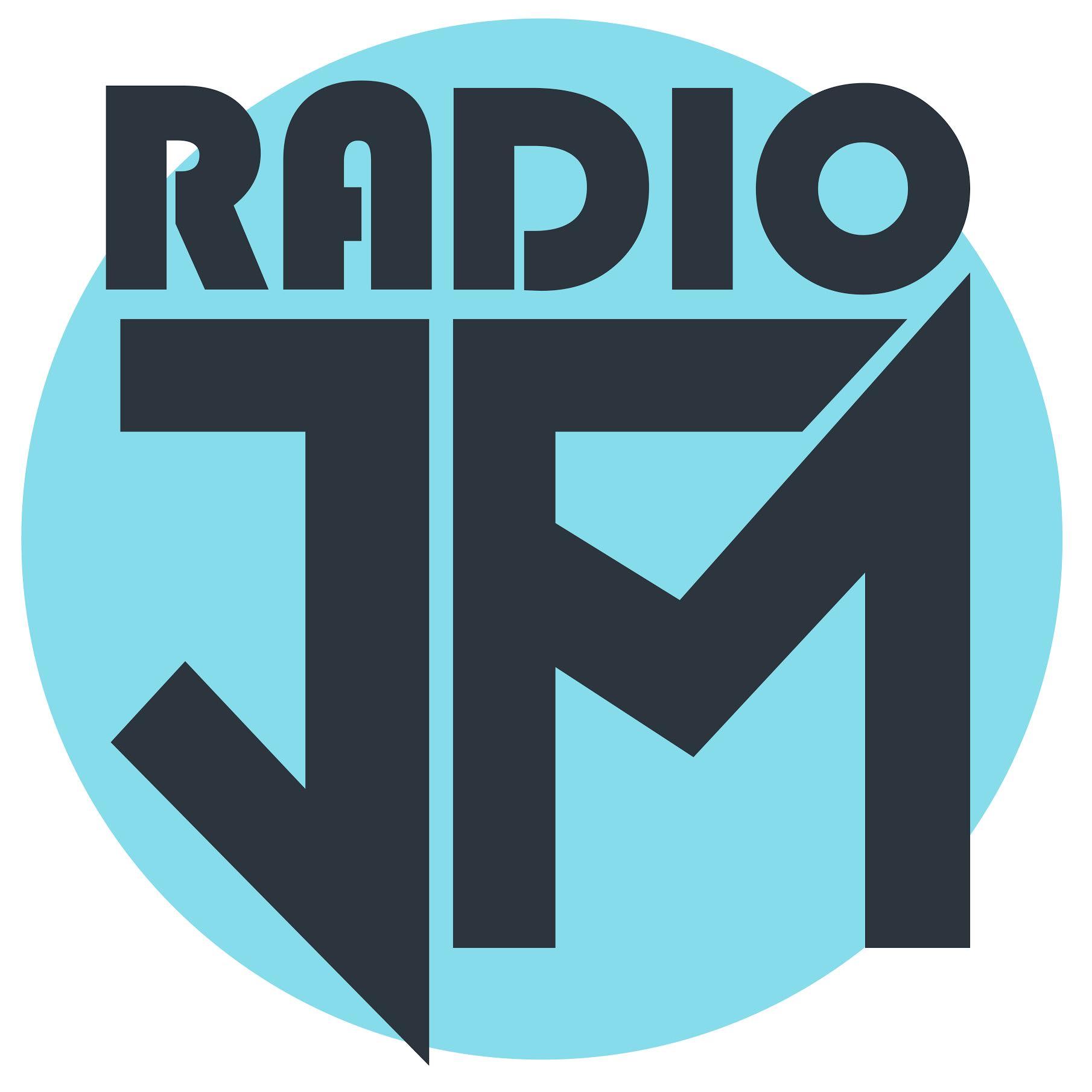 Radio JFM
