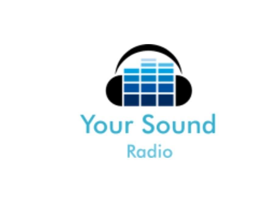 Yoursound Radio