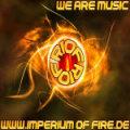 Radio-Imperium-of-Fire