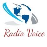 Radio Voice