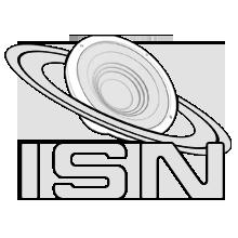 ISN Radio