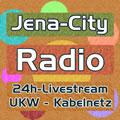 Jena-City-Radio.de