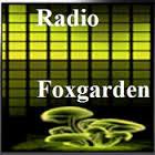 Radio-Foxgarden