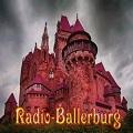 radio - ballerburg