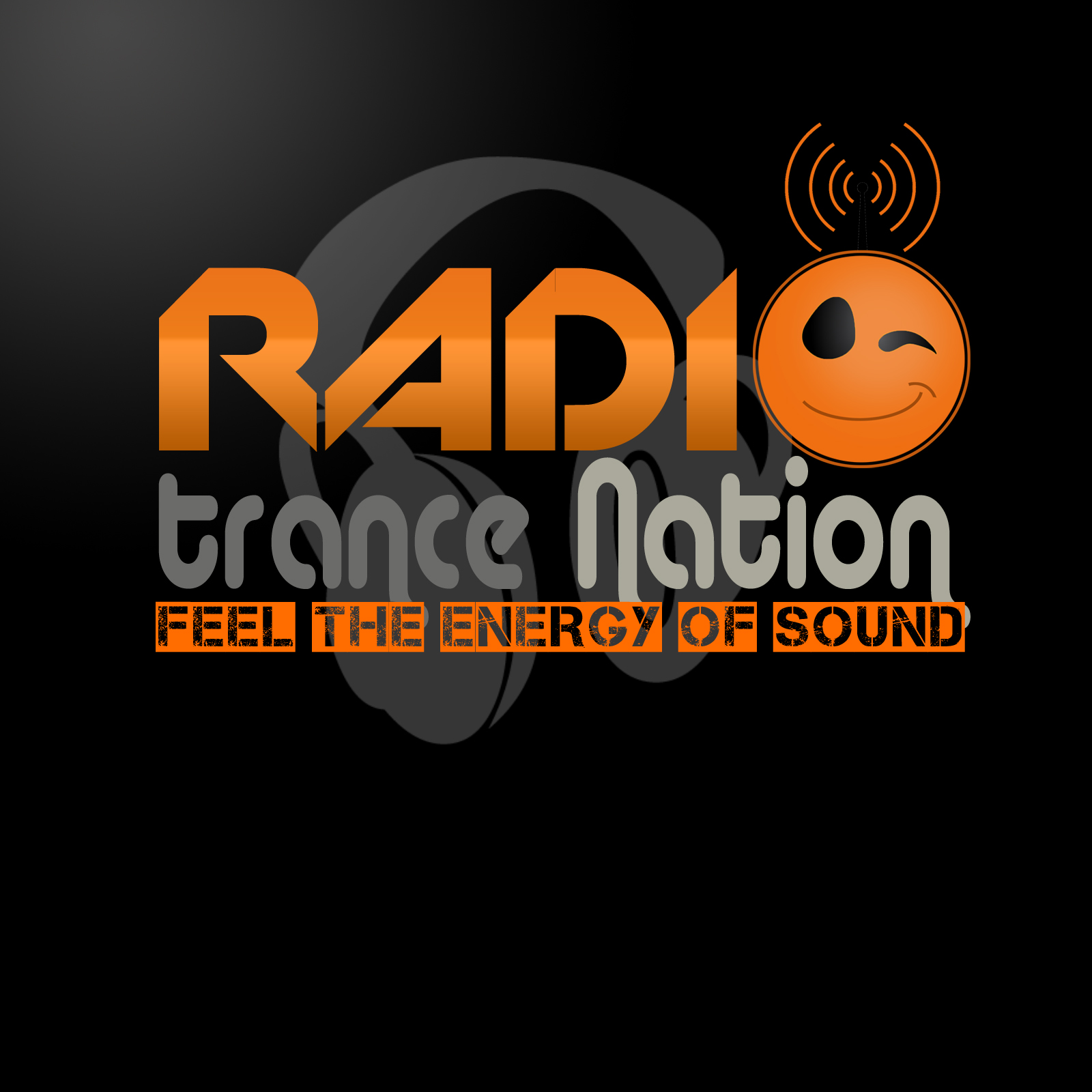 Radio-Trance-Nation