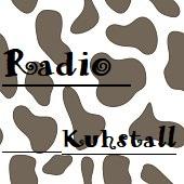 Webradio vom Kuhstall-Kaldauen