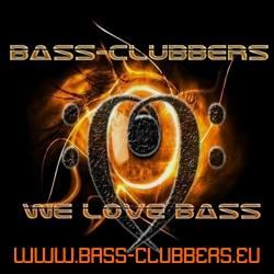 Bassclubbers
