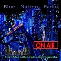 BlueNation - Radio