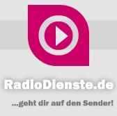 MHR24 über Radiodienste hören