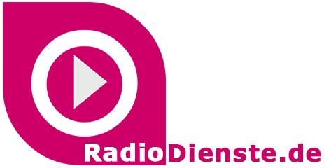 (c) Radiodienste.de