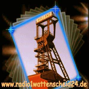 Radio1 Wattenscheid24