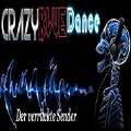 Radio Crazy-Blue-Dance