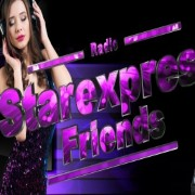 Starexpress-Friends.eu