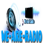 we-are-radio