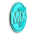 7 Mix Radio/ AllStars