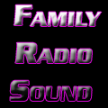 Family-Radio-Sound