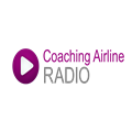 Coachingairline-Radio