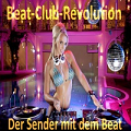 Beat-Club-Revolution