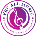 FRC All Music Radio Geman Channel