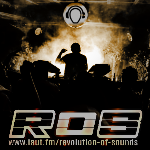 Revolution-of-Sounds