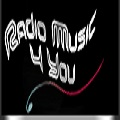 Radio Music 4 You