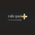 radio speed+