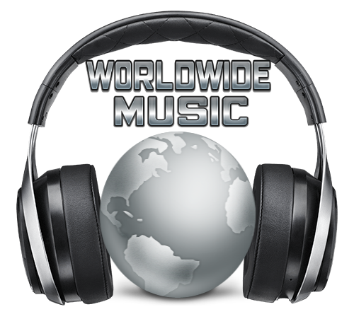 Worldwide-Music