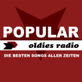 Popular Oldies Radio