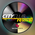 City-Club-Revival