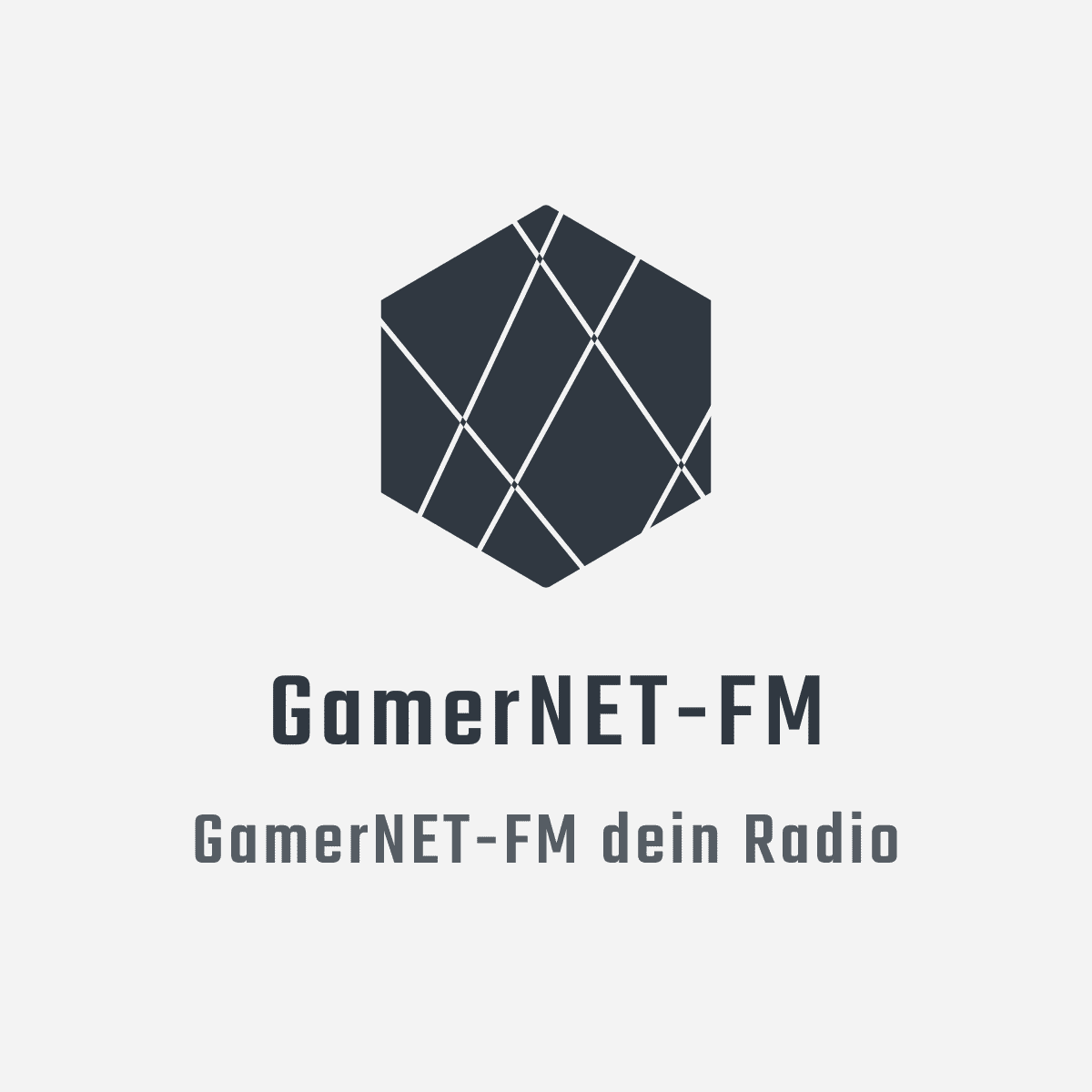 GamerNETfm