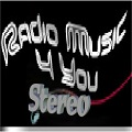 Radio Music 4 You Stereo
