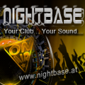 Radio Nightbase
