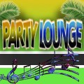 Party-Lounge