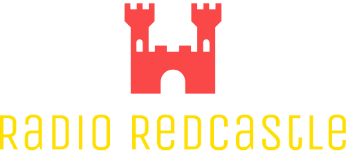 Radio Redcastle