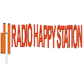 Radio Happystation