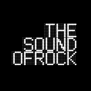 Herr Klenke's THE SOUND OF ROCK Radio